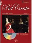 My Personal Conductor Series - Soprano Arias, Volume 1