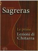 Sagreras: Le Prime Lezioni di Chitarra