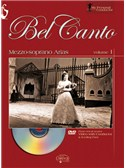 My Personal Conductor - Mezzosoprano, Volume 1