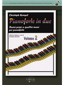 Pianoforte in Due, Volume 2