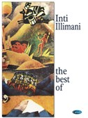 The Best of Inti Illimani. PVG Sheet Music