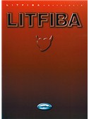 Litfiba: Antologia 1980-1999