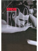 Eros Ramazzotti: Eros. Lyrics & Chords Sheet Music