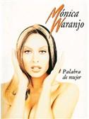 Monica Naranjo: Palabra de Mujer. PVG Sheet Music