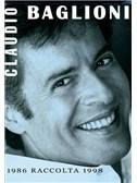 Claudio Baglioni: Raccolta 1986-1998