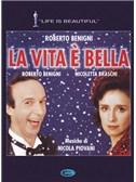 Nicola Piovani: La Vita E Bella - Buongiorno Principessa