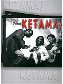 Ketama: Toma Ketama!. Guitar Tab Sheet Music