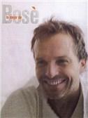 Lo Mejor de Miguel Bos�. PVG Sheet Music