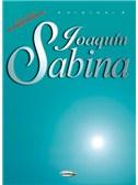 Joaqu�n Sabina: Antolog�a. PVG Sheet Music
