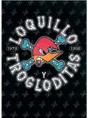 Loquillo y Trogloditas: 1978 - 1998. PVG Sheet Music
