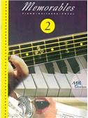 Memorables 2. PVG Sheet Music