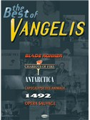 Vangelis: The Best Of