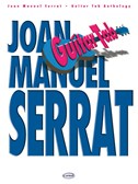 Joan Manuel Serrat: Guitar Tab Anthology