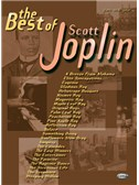 The Best of Scott Joplin