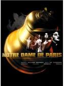 Riccardo Cocciante: Notre Dame de Paris (Versione Italiana)