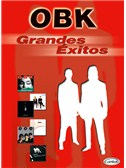 OBK: Grandes �xitos. PVG Sheet Music