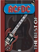 The Best Of AC DC