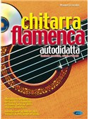 Chitarra Flamenca Autodidatta