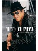 Adriano Celentano: Tutto Celentano