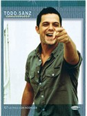 Alejandro Sanz: Todo Sanz. Lyrics & Chords Sheet Music