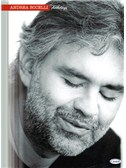 Andrea Bocelli: Anthology
