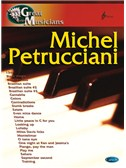 Michel Petrucciani: Great Musicians Series