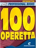 100 Operetta. C Instruments Sheet Music