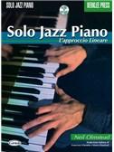 Solo Jazz Piano, L'Approccio Lineare