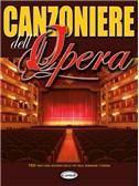 Il Canzoniere dell Opera