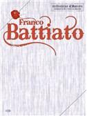 Franco Battiato: Collezione d Autore