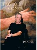 Paolo Conte: Psiche