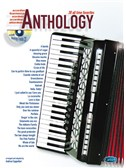 Anthology (Accordion), Volume 1