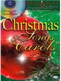 Christmas Songs & Carols, Sings & Play
