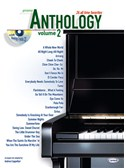 Anthology (Piano), Volume 2