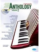Anthology (Accordion), Volume 2