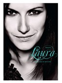 Laura Pausini: Primavera in Anticipo. PVG Sheet Music