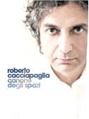 Roberto Cacciapaglia: Canone Degli Spazi