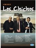 Lo Mejor de Los Chichos. PVG Sheet Music