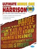 George Harrison: Ultimate Minus One