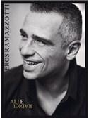 Eros Ramazzotti: Ali e Radici