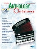 Anthology Christmas (Accordion)
