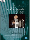 Peppino Principe: La Fisarmonica Jazz