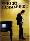 Sergio Cammariere: Carovane