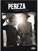 Lo Mejor de Pereza. PVG Sheet Music