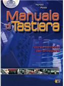 Manuale di Tastiera