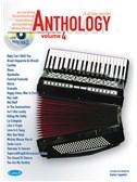 Anthology (Accordion), Volume 4