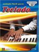 Fast Guide: Teclado (Português)
