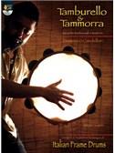 Tamburello & Tamorra