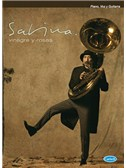 Joaqu�n Sabina: Vinagre y Rosas. PVG Sheet Music