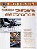 Autodidatta: Metodo di Tastiera Elettronica